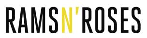 Rams N' Roses
