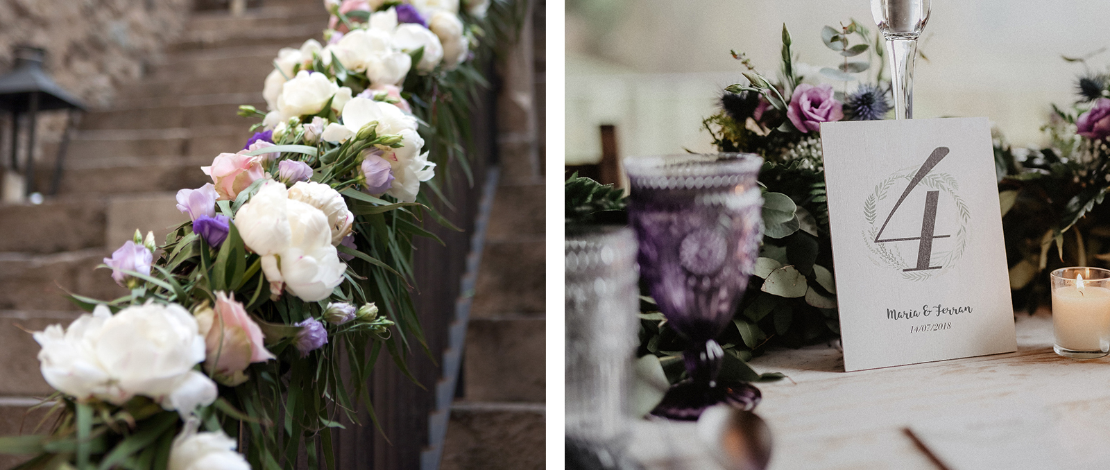 flores-boda-eventos-ramsnroses