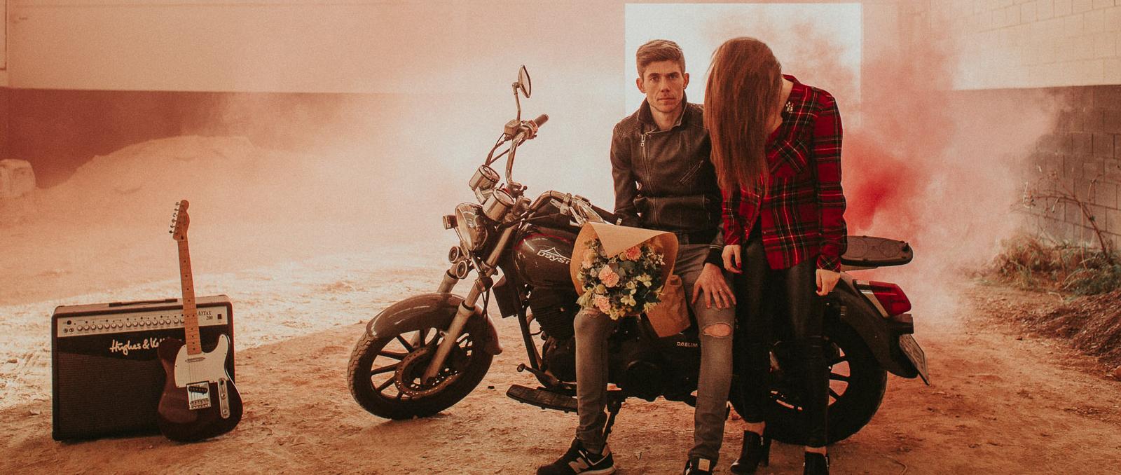 sobre-nosotros-ramsnroses-moto